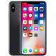 Смартфоны Apple iPhone