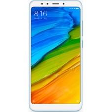 Xiaomi Redmi 5 3/32 Blue