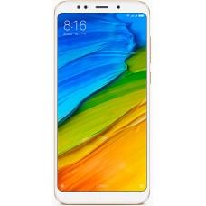 Xiaomi Redmi 5 3/32 Gold