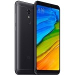 Xiaomi Redmi 5 Plus 3/32 Black