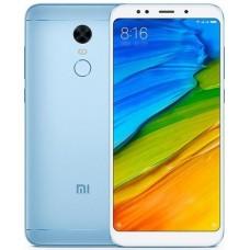 Xiaomi Redmi 5 Plus 4/64 Blue