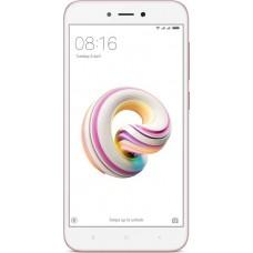 Xiaomi Redmi 5a 2/16 Rose Gold