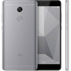Xiaomi Redmi Note 4x 3/16 Grey