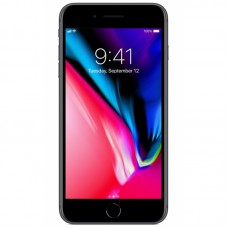 Apple iPhone 8 Plus 256GB Space Gray (MQ8G2)