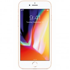 Apple iPhone 8 256GB Gold (MQ7H2)