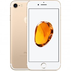 Apple iPhone 7 32GB Gold (MN902)