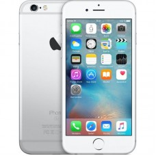 Apple iPhone 6s Plus 32GB Silver (MN352)