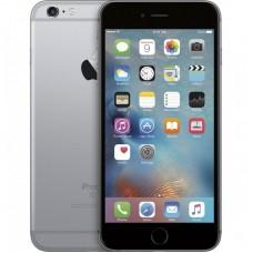 Apple iPhone 6s Plus 16GB Space Gray (MKU12)