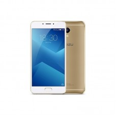 Meizu M5 Note 2/16GB Gold