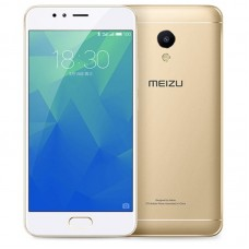 Meizu M5S 3/16GB Gold