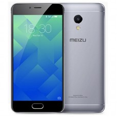 Meizu M5S 3/32GB Gray