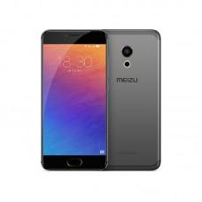 Meizu Pro 6s 4/64GB Black