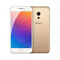 Meizu Pro 6s 4/64GB Gold
