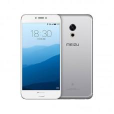 Meizu Pro 6s 4/64GB Silver