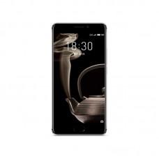 Meizu Pro 7 Plus 6/128GB Black
