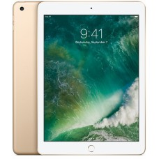 Apple iPad 2018 32GB Wi-Fi Gold (MRJN2)