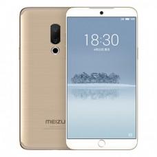 Meizu 15 4/64 Gold