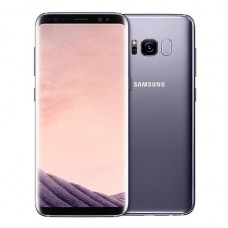 Samsung Galaxy S8 64Gb Duos Gray