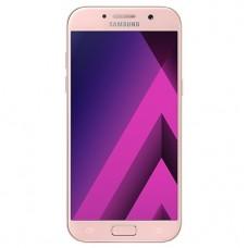 Samsung Galaxy A5 2017 32Gb Duos Pink