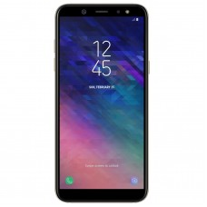 Samsung Galaxy A6 2018 3/32Gb Duos Gold