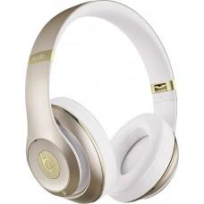 Beats by Dr. Dre Studio Wireless Gold (MHDM2)