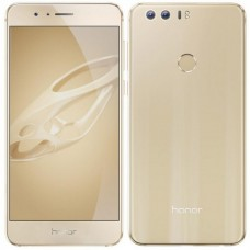 Honor 8 4/32Gb Gold