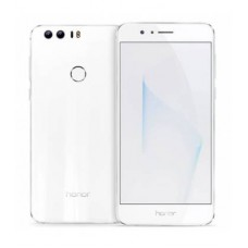 Honor 8 4/32Gb White