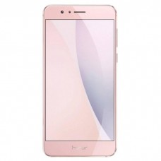 Honor 8 4/64Gb Pink