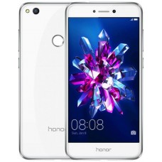 Honor 8 Lite 3/16Gb White