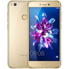 Honor 8 Lite 3/32Gb Gold