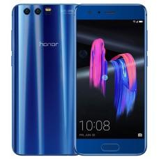 Honor 9 4/64Gb Blue