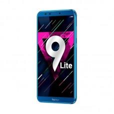 Honor 9 Lite 3/32Gb Blue