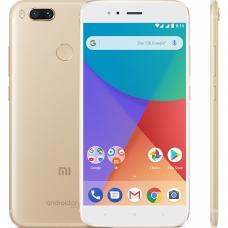 Xiaomi Mi A1 4/32 Gold