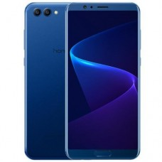 Honor V10 4/64Gb Navy Blue