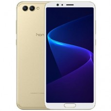 Honor V10 4/64Gb Beach Gold
