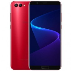 Honor V10 4/64Gb Charm Red