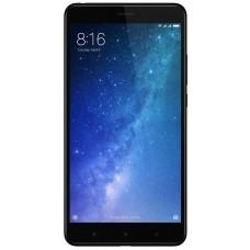 Xiaomi Mi Max 2 4/128 Black