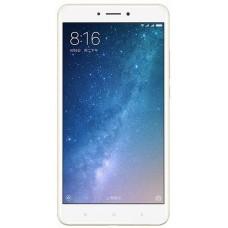 Xiaomi Mi Max 2 4/128 Gold