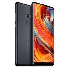 Xiaomi Mi Mix 2 6/128 Black