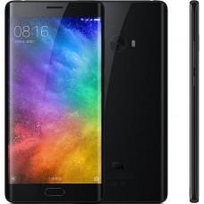 Xiaomi Mi Note 2 4/64 Black