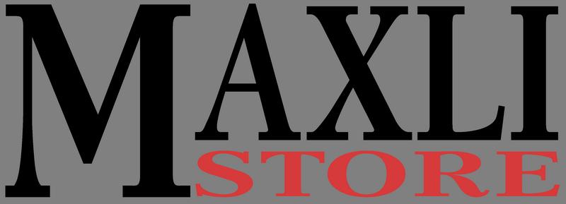 MAXLI Store